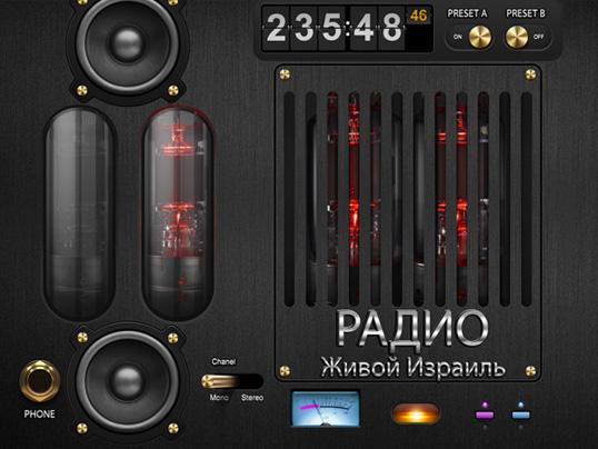 russianradio7com  Русское радио 7  Вы еще не знаете